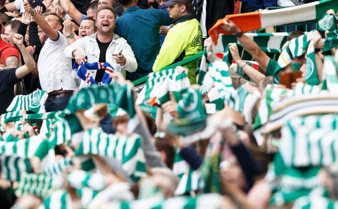 Škoti zvanično pomerili nastavak sezone - do leta