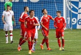"""""""Orlići"""" dobili rivale u kvalifikacijama za Evropsko prvenstvo, biće teško!"""