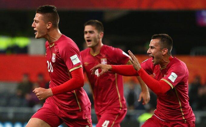 Nemci i Italijani se bore za Sergeja?