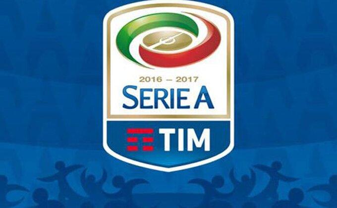 Šta je sada potrebno Napoliju? Juventusu gori, ovo je raspored do kraja!