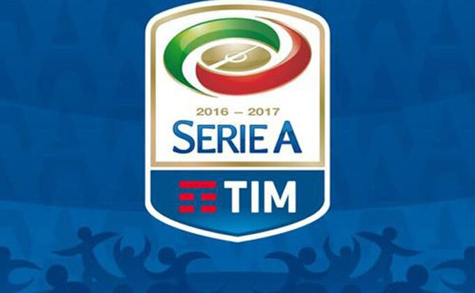 Uzbudljivo na Olimpiku, Milan promašio penal