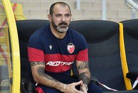Stanković s novim brigama u LE - Fudbaler bio planiran za Dansku, ali ne ide