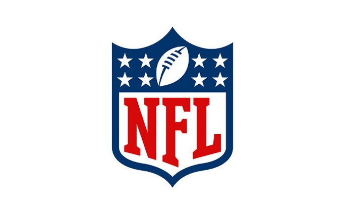 Virtuelni NFL draft - Burou prvi pik!