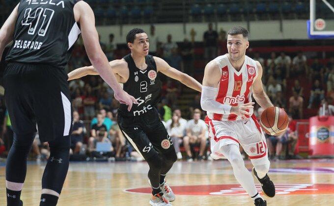 Konačno saopštenje KLS - Partizan je u pravu, titula Zvezdi!
