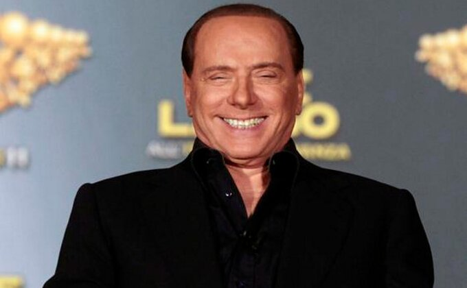 "Don Silvio ponovo ""jaše"", pravi novi Milan!?"