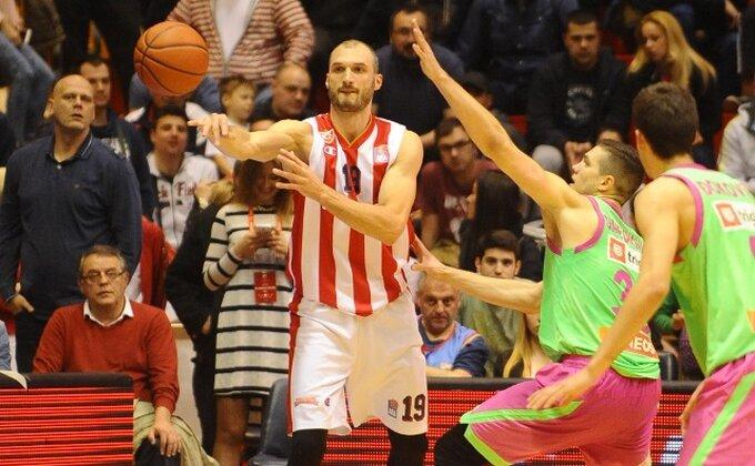 Finalisti ABA lige igraju za trofej u Vršcu