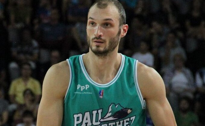 Simonović vodio Ortez do nove pobede!