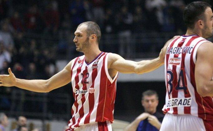 Simonović je junak Orteza!