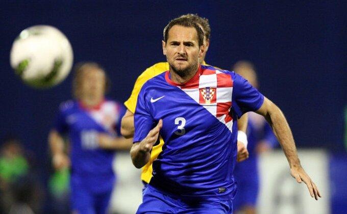 """Šimunićev advokat: """"Nije pobedila pravda, već snaga FIFA"""""""