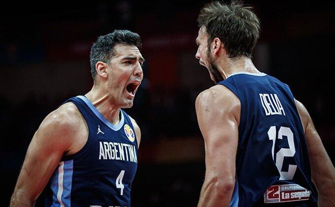 """Argentinci ispunili prvi cilj, Kampaco veruje u DNK """"Gaučosa"""", selektor se pribojava """"planine""""!"""