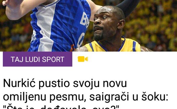 """Bolje i brže - """"Sportske"""" imaju novu aplikaciju!"""