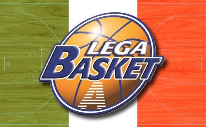 Uzbudljivo u Italiji, Trento poravnao u finalu