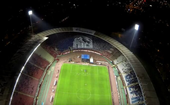 Čekanju je kraj - Zvezda zove na stadion!