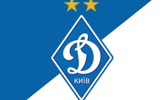Kijevljani već ''otpisali'' Partizan?!
