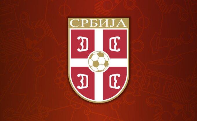 ''Orlići'' sa nulom napuštaju Evropsko prvenstvo