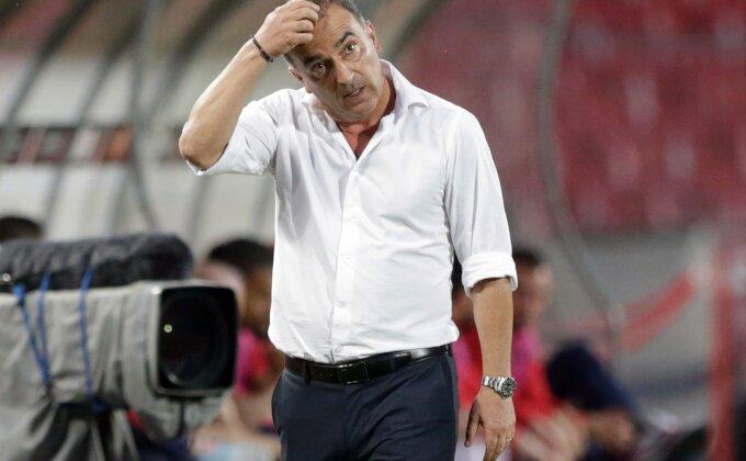 """Karvaljal oduševljen atmosferom, ali ne i pobednikom: """"Čast je biti deo ovakve utakmice!"""""""