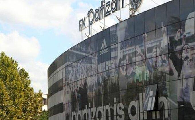 Pokrenuta peticija - Da Partizanove legende preuzmu klub!