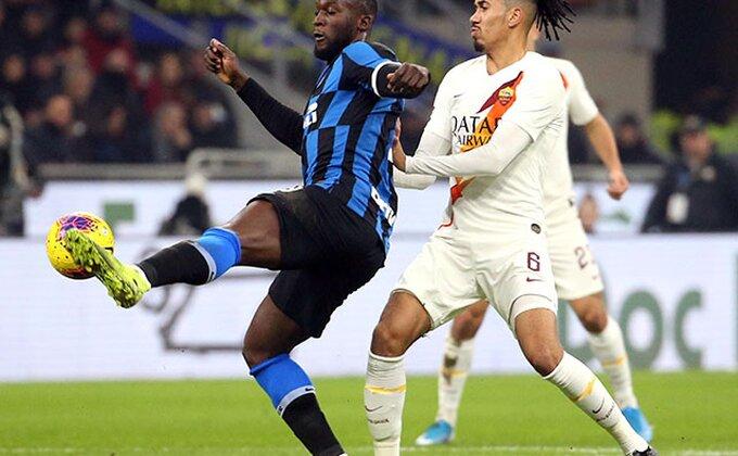 Gotovo, Roma angažovala zamenu za Zaniola, šta će biti sa fudbalerom Junajteda?