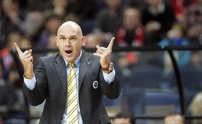 Makabi spremio i alternativu za Blata, stiže NBA trener