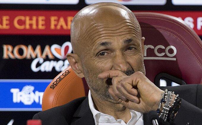 Inter se umešao u trku za potpis napadača Lacija!