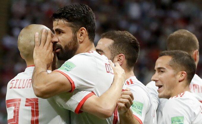 Zvanično, Španija ima novog selektora!