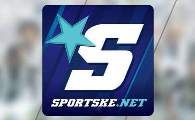 Novo - Od subote i TV Sportske.net!