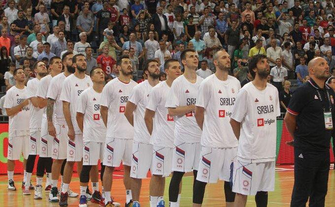 FIBA ovo nije mogla da nam zabrani!