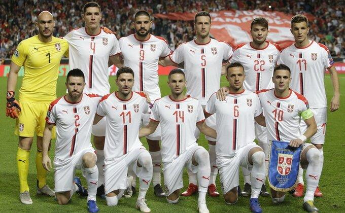 Srbija već ima novog selektora?!