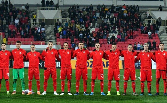 Nemoć ''Orlića'', Evropsko prvenstvo je sada predaleko...