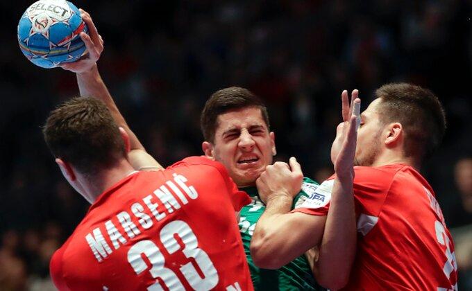 Kako je novi selektor Srbije reagovao na današnji žreb?
