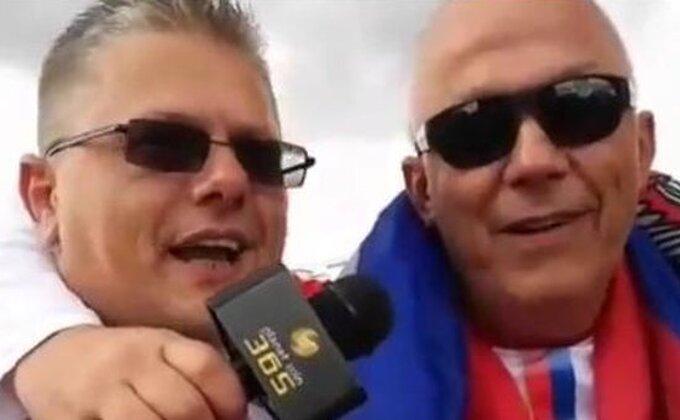 Srbi nikako da se dogovore - Ko daje prvi gol?