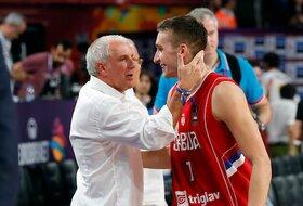 Amerikanci pokrenuli debatu - Bogdan ili Bojan Bogdanović, ko je bolji?