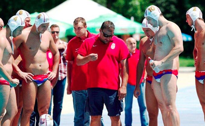 ''Delfini'' preslišali Ruse u Kragujevcu