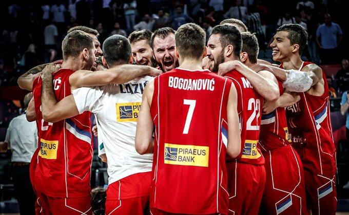 Niko kao Štimara - ''X Faktor'' reprezentacije Srbije!