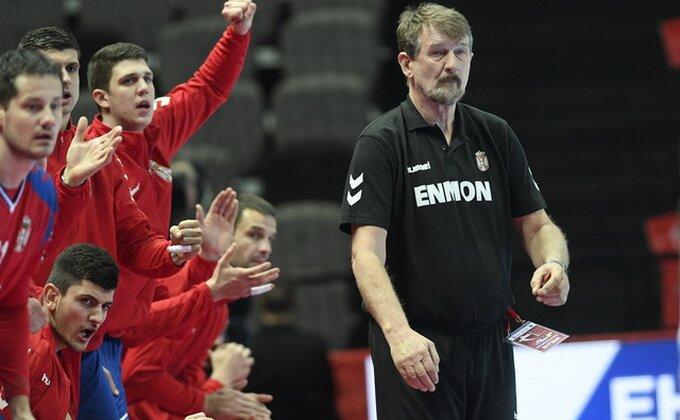 Cvetković se oglasio posle smene, nove optužbe za pijančenje!