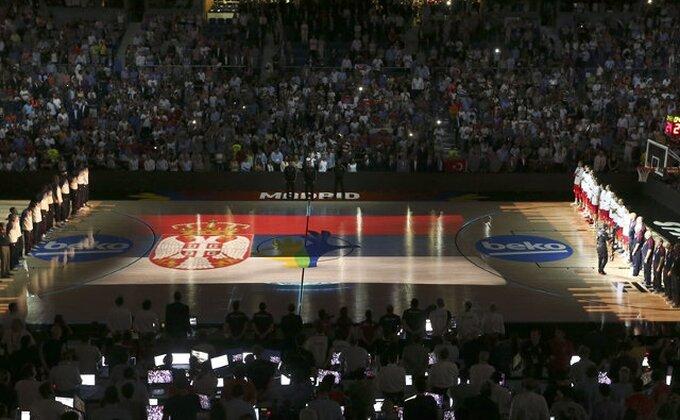 "Srbija ""leti"" sa EP ukoliko klubovi ne opozovu podršku ABA ligi!"