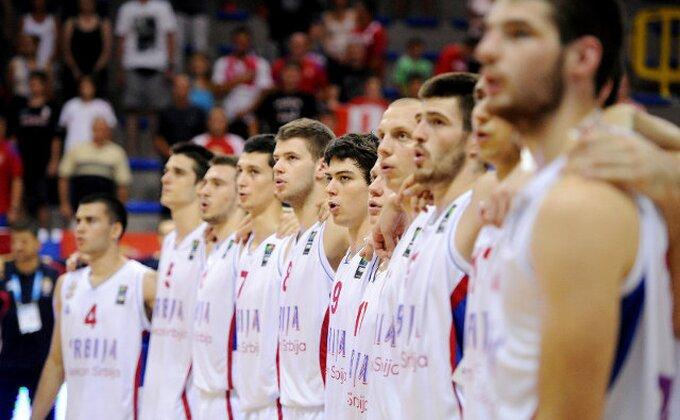 Ne vredi Španci, Srbija je zemlja košarke. Mi smo evropski šampioni!