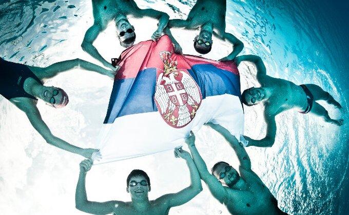 Srpska štafeta bez finala na SP