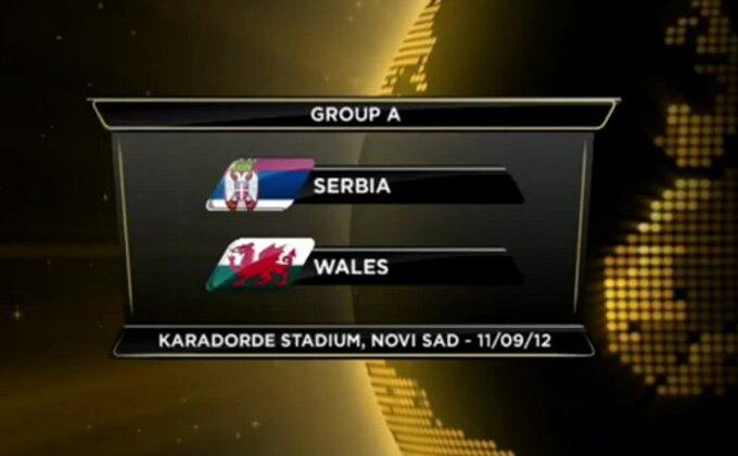 Evo o čemu večeras razmišlja prosečan Srbin