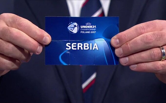 Tek je počelo, a računica je već jasna - Evo šta Srbiji treba ako želi u polufinale
