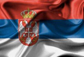 E-EURO - Srbija je prvak Evrope!