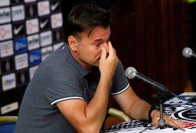 Ko će biti trener Partizana sledeće sezone i da li je Stanojević danas ostvario ono što je želeo?