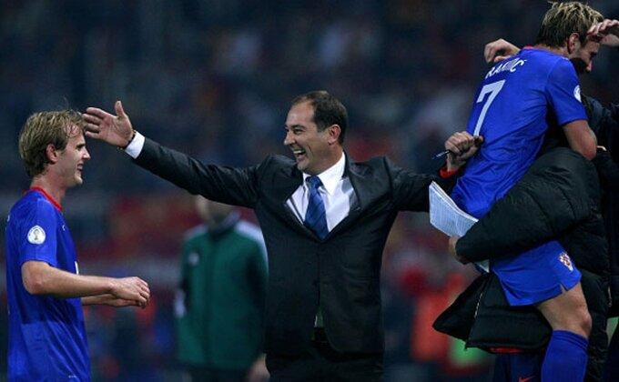 FIFA i UEFA ''očitale lekciju'' Hrvatima