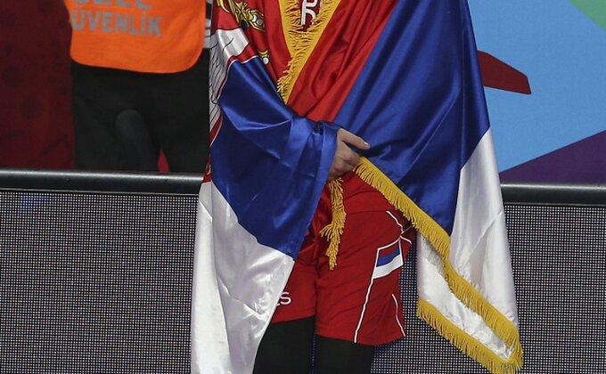 Deo Srbije će posle ove vesti sigurno voleti Štimca još više!