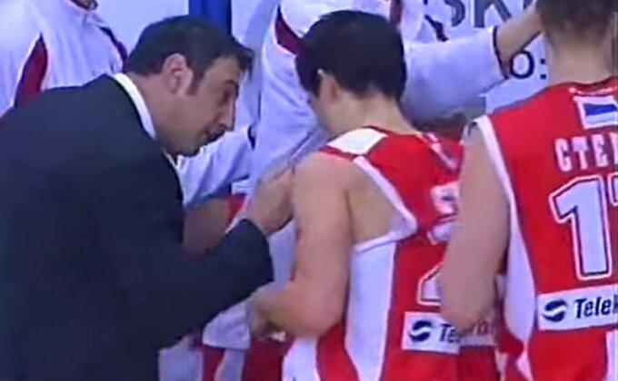 Basketaši Limana novi šampioni Srbije