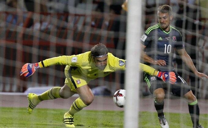 Prve reakcije navijača - Ima li Srbija kvalitet za Mondijal?
