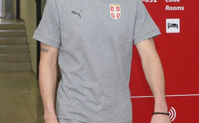 Golmanska trilema - Stojke, Dmitrović ili Rajković? Sprema li selektor novo iznenađenje?