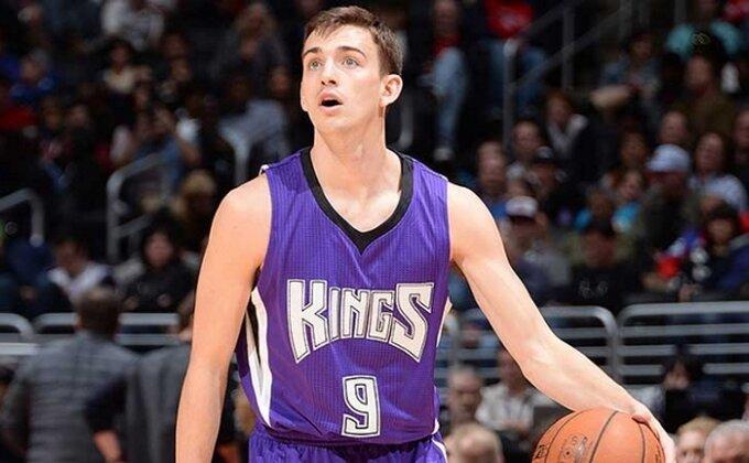 Sin NBA legende dolazi u Cedevitu?!