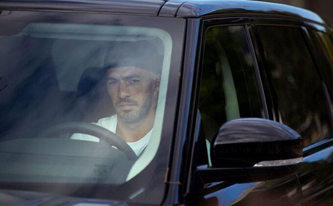 Procureo skandalozan snimak, ovako je Luisu Suarezu propao transfer u Juventus!