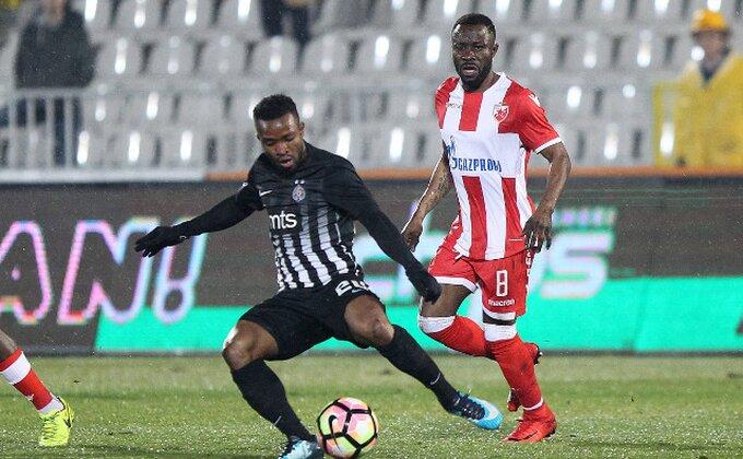 Top 10 Partizanovih kupovina vs Top 10 Zvezdinih - Ko je bolje prošao?